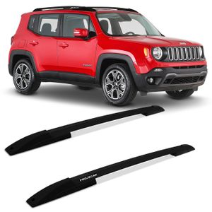 rack-de-teto-longarina-jeep-renegade-15-16-preto-2-pecas-_connect-parts--1-