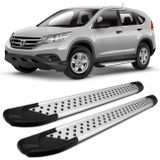 estribo-crv-2013-a-2015-lateral-cr-v-keko-k2-rush-original-connect-parts--1-