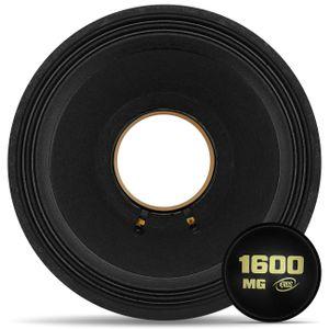 Reparo-P-Alto-Falante-E12-1600Mg4-connectparts--1-