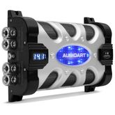 mega-capacitor-audioart-18-farad-18000w-rms-voltimetro-connect-parts--1-