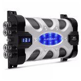 mega-capacitor-35-farad-digital-som-automotivo-35-000-w-rms
