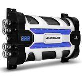 Mega-Capacitor-AudioArt-10-Farad-Digital-Som-Automotivo-10000-W-Rms-connectparts--1-