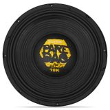 Woofer-Bomber-Paredao-10K-12-Polegadas-5000w-RMS-4-Ohms-connectparts--1-
