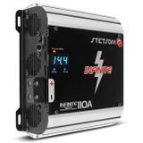Fonte-Automotiva-Stetsom-Infinite-110-110A-Bivolt-Carregador-Digital-connect-parts--1-