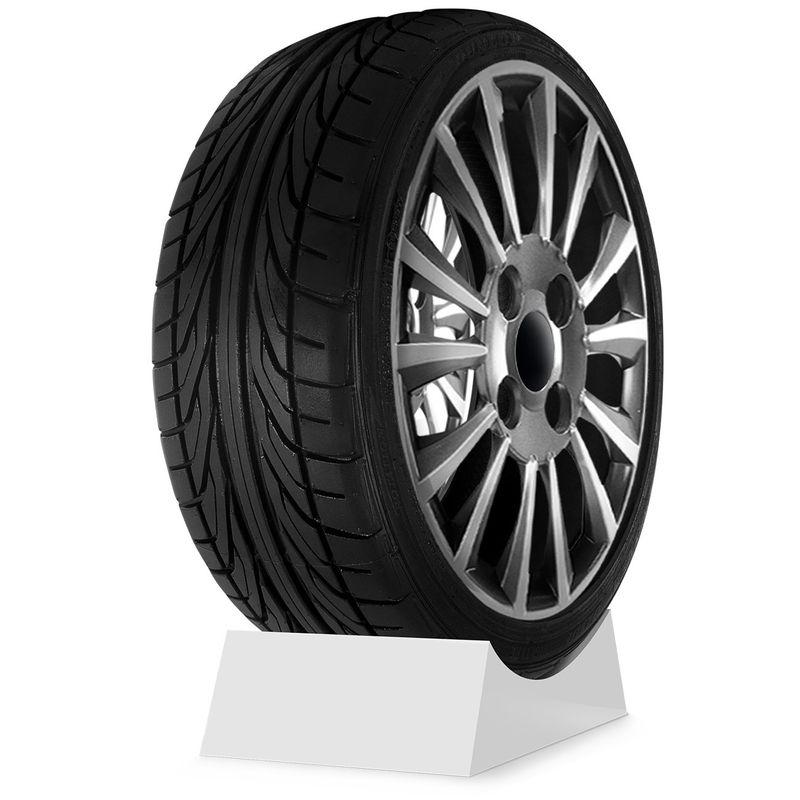 Pneu Dunlop 225/45R17 94W Aro 17 Direzza DZ101 Carro