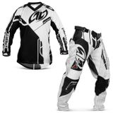 kit-roupa-motocross-connect-solid-calca-38-camisa-m-connect-parts--1-