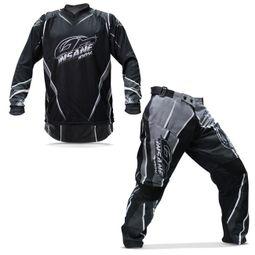kit-roupa-para-motocross-insane-100-preto-camisa-m-calca-42-connect-parts--1-