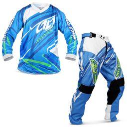 kit-roupa-para-motocross-insane-3-azul-camisa-gg-calca-44-connect-parts--1-