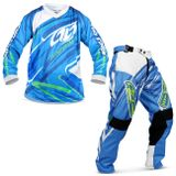 kit-roupa-para-motocross-insane-3-azul-camisa-g-calca-42-connect-parts--1-