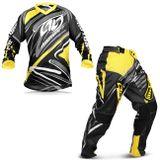 kit-roupa-motocross-insane3-preto-amarelo-tamanho-m-connect-parts--1-