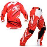 kit-roupa-motocross-insane3-vermelha-38-m-connect-parts--1-