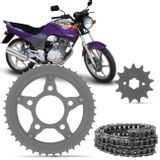 Kit-Transmissao-Cbx-200-Strada-connectparts--1-