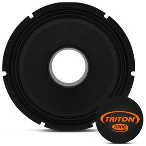 Kit-Reparo-Woofer-Triton-RP-12-12-Polegadas-connect-parts--1-