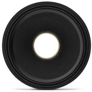 Reparo-P-Alto-Falante-E510Lc-Black4-connectparts--1-