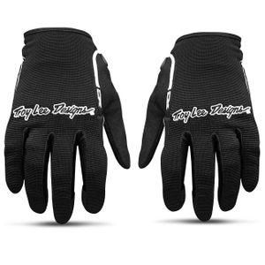 Luva-Xc-Glove-M-Preto-connectparts--1-