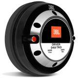 Driver-Jbl-Selenium-D450-Fenolico-Trio-300W-Rms-8-Ohms-connectparts--1-