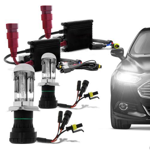 Kit-Bi-Xenon-Lampada-H4-3-6000K-e-8000K-connectparts--1-