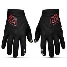 Luva-Ace-Glove-G-Preto-connectparts--1-