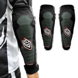 Cotoveleira-Egl5550-Elbow-Forearm-Guard-Preto-connectparts--1-