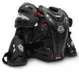 Colete-Protetor-Bg5955-Chest-Protector-Preto-connectparts--1-