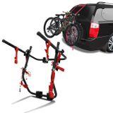 Suporte-de-Bike-Para-Porta-Malas-Universal-connectparts--1-