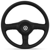 volante-gol-g2-bola-saveiro-parati-g3-mod-original-buzina-vw-connect-parts--1-