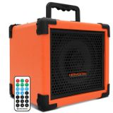 Caixa-Multiuso-Player-80-USB-20W-Laranja-connectparts--1-