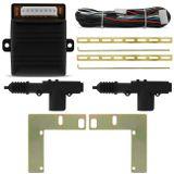 kit-trava-eletrica-suporte-celta-2-portas-connect-parts--1-
