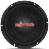 Subwoofer-Spyder-Nitro-10-Polegadas-500W-Bobina-Simples-4-Ohms-connectparts--1-