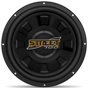 Subwoofer-Spyder-Street-12-Polegadas-700w-Preto-Telado-connectparts--1-