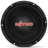 Subwoofer-Spyder-Nitro-10-Polegadas-500W-Bobina-Simples-2-Ohms-connectparts--1-
