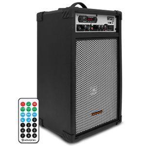 Caixa-Multiuso-Iron-600-USB-SD-BLUET-FM-HAYONIK-connectparts--1-