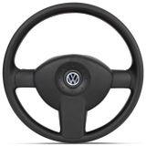 volante-fox-crossfox-spacefox-modelo-original-vw-buzina-connect-parts--1-
