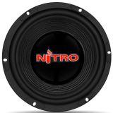 Subwoofer-Spyder-Nitro-10-Polegadas-700W-Bobina-Dupla-2-Ohms-connectparts--1-