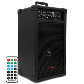caixa-amplificada-hayonik-multiuso-player-600-usb-100w-rms-connect-parts--1-