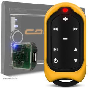 Controle-Taramps-Connect-Control-USB-Longa-Distancia-AMARELO-connectparts--1-