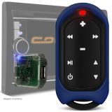 Controle-Taramps-Connect-Control-USB-Longa-Distancia-AZUL-connectparts--1-