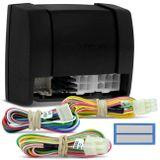 Modulo-Vidro-Eletrico-Positron-Pronnect-440-24P-Universal-connectparts--1-
