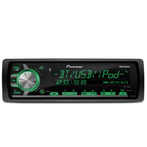 Media-Receiver-Com-Usb-Bluetooth-E-Mixtrax-connectparts--1-