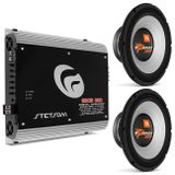 kit-2-subwoofer-jbl-15-modulo-stetsom-3300w-connect-parts--1-