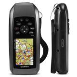 GPS-Portatil-Garmin-GPS-MAP-78s-2-6-Polegadas-Bussola-3-Eixos-trilha-Nautico-connectparts--1-