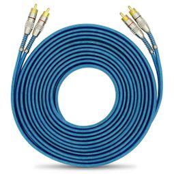 Cabo-RCA-LUXO-PLUG-METAL-5MM-TRANSP-azul-5M-connectparts--1-