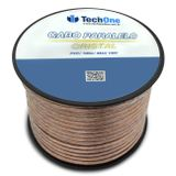 Cabo-audio-paralelo-100Mrolo-CRISTAL-2X3-0MM-connectparts--1-