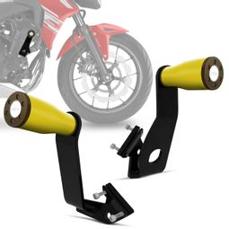 Protetor-Slider-Comp-C-Honda-Cb500X-Cb500F-Amarelo-connectparts--1-