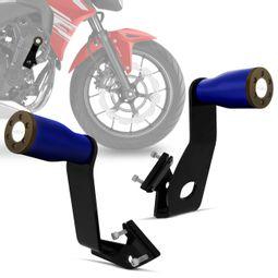 Protetor-Slider-Comp-C-Honda-Cb500X-Cb500F-Azul-connectparts--1-