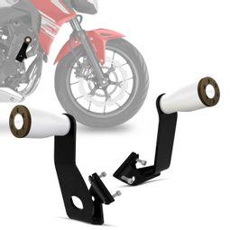 Protetor-Slider-Comp-C-Honda-Cb500X-Cb500F-Branco-connectparts--1-