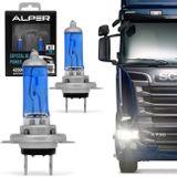 Lampada-Super-Branca-Caminhao-H7-24V-70W-Crystal-Blue-Power-connectparts--1-