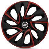 Calota-Esportiva-DS4-Aro-15-Red-Cup-Preta-e-Vermelha-Universal-connectparts--1-