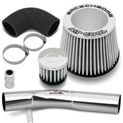 Kit-Air-Cool-Gm-Celta-Classic-Prisma-Vhc-E-1-0-Todos-Ano-09-Em-Diante-Branco-connectparts--1-