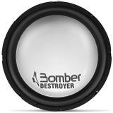 Subwoofer-Bomber-Destroyer-15-Polegadas-1200W-RMS-4-4-Ohms-Bobina-Dupla-connectparts--1-